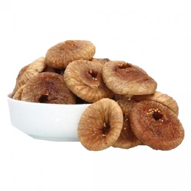 Figs(Anjeer) Premium Quality  250 Gram