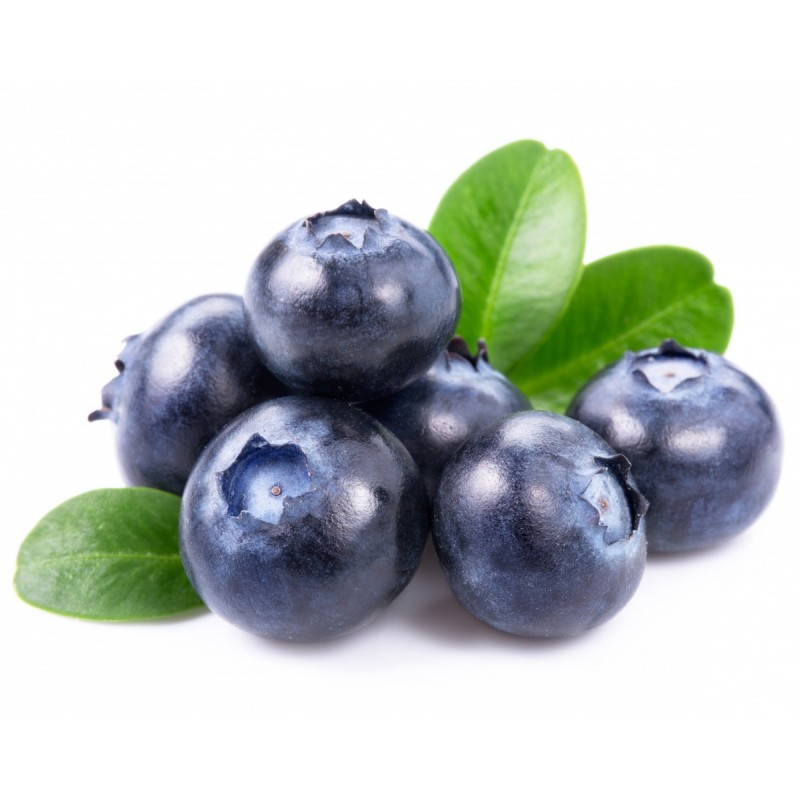 Blue Berries 250 Gram