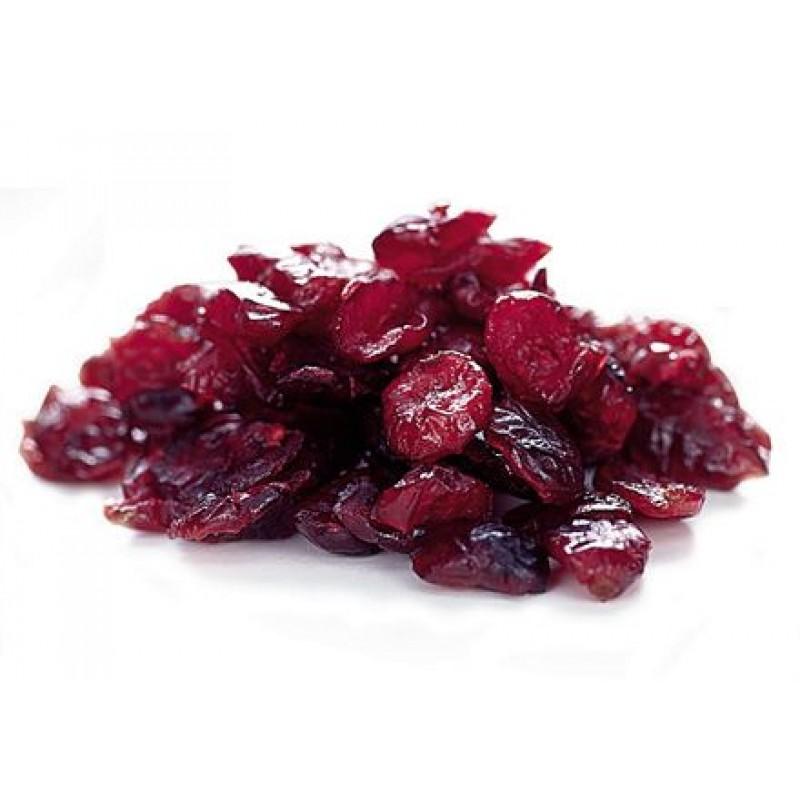 Cranberry Premium Quality 250 GRAM