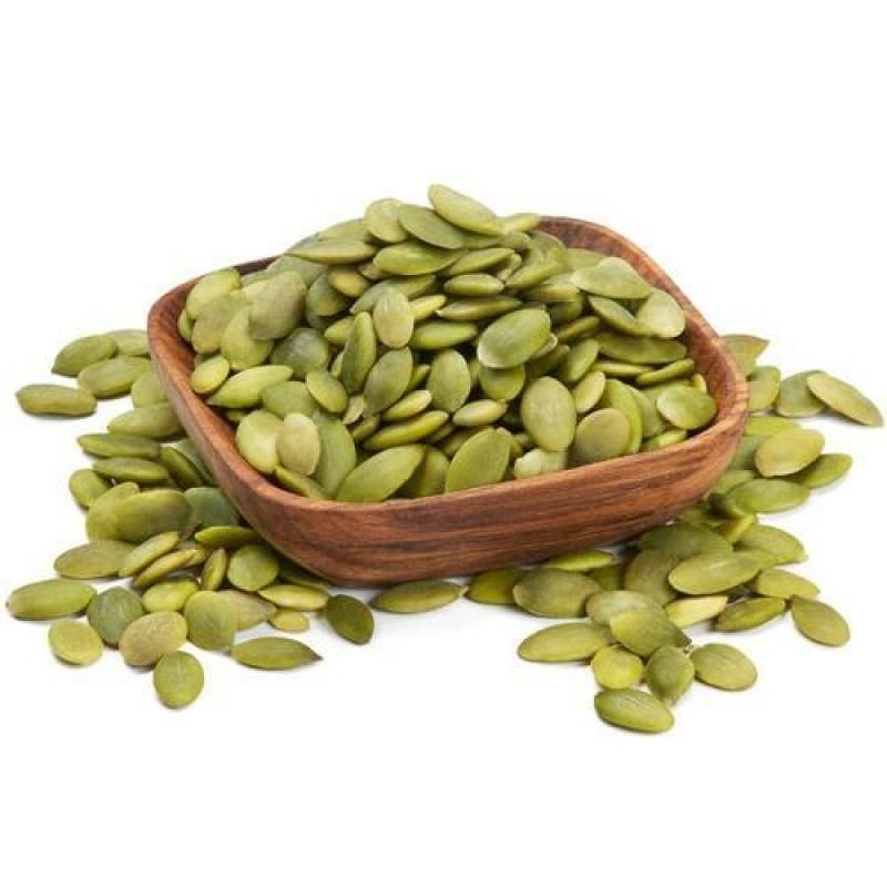 Pumpkin Seeds 250 Gram