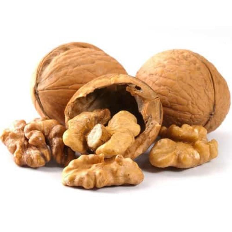 Walnut Giri Premium Quality 250 Gram